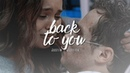 Justin and Jessica | Back to you [ s4]