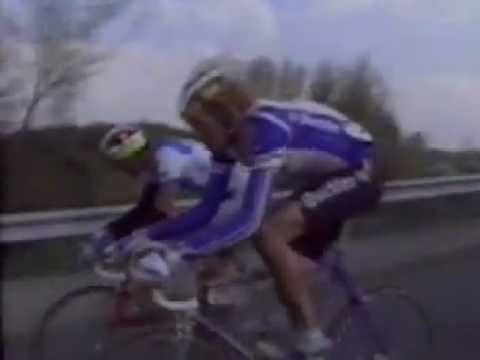 1990 Paris Roubaix Full