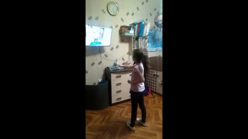 VIDEO 2020 03 23 18 10