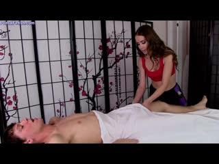 Naomi Blue [порно, HD 1080, секс, POVD, Brazzers, +18, home, шлюха, домашнее, big ass, sex, минет, New Porn, Big Tits]