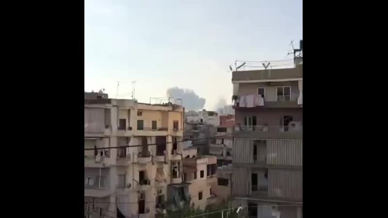 Feel-sad-for-everyone-in-Lebanon-I-have-some-friends-in-there-and-they-told-me-its-was-worst-than-it-looks-the-blast.mp4