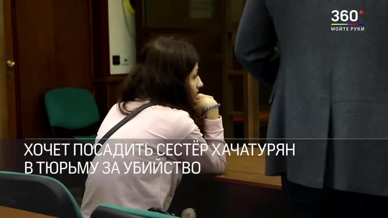 Владислав Поздняков мёртв паблики основателя Мужского государства сообщили об убийстве своего лидера
