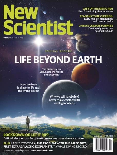2020-10-03 New Scientist UserUpload.Net