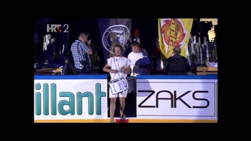 2012 09 16 Medveščak-VIC Arena Pula (41) trecina1