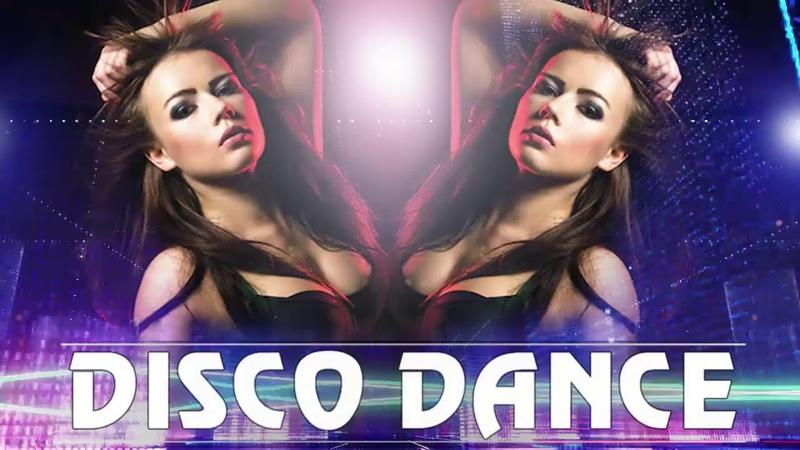 Disco Dance Remix 80s 90s Nonstop - Golden Disco Greatest Hits 70 80 90s Medley - Eurodisco Megamix