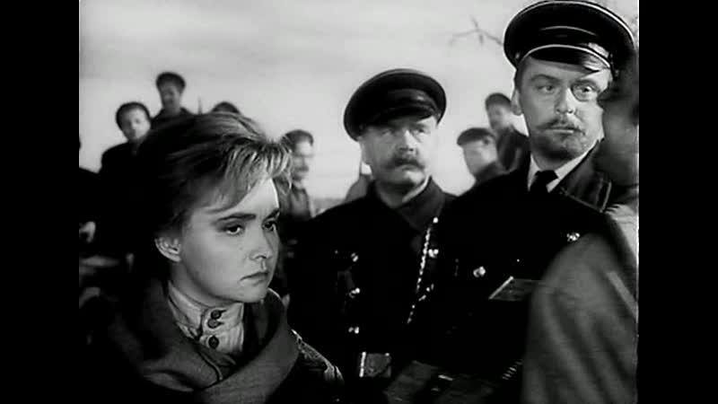 Optimisticheskaya.Tragediya.1963.DivX.DVDRip.Kinozal.TV