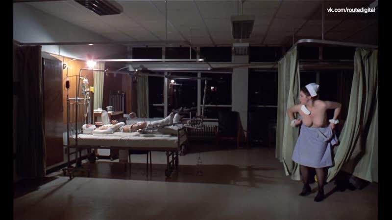 Carol Drinkwater - A Clockwork Orange (UK 1971) 1080p Watch Online