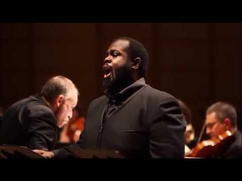 Handel Piu non cura Disinganno Il Trionfo del Tempo EMV