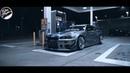 Epic car music video GT R R34 Nissan gtr r34 No copyright sound Royalty free music