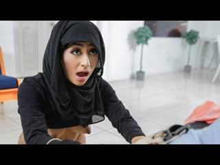 [TeamSkeet] Binky Beaz - Hijab NewPorn2020