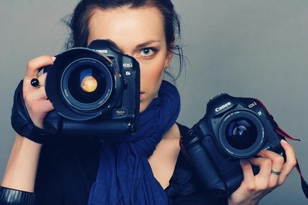 новая должность ищу фотографа на выходные белгород после