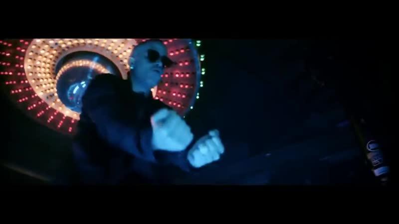 Brima Feat. Yas - Throw My Hands Up (Martik C Remix)