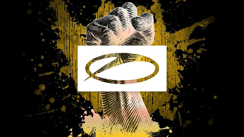 Gareth Emery feat. Evan Henzi - Call To Arms (Alex M.O.R.P.H. Remix)
