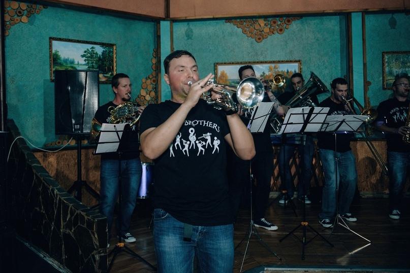 Интервью с Андреем Андрейкиным, изображение №6
