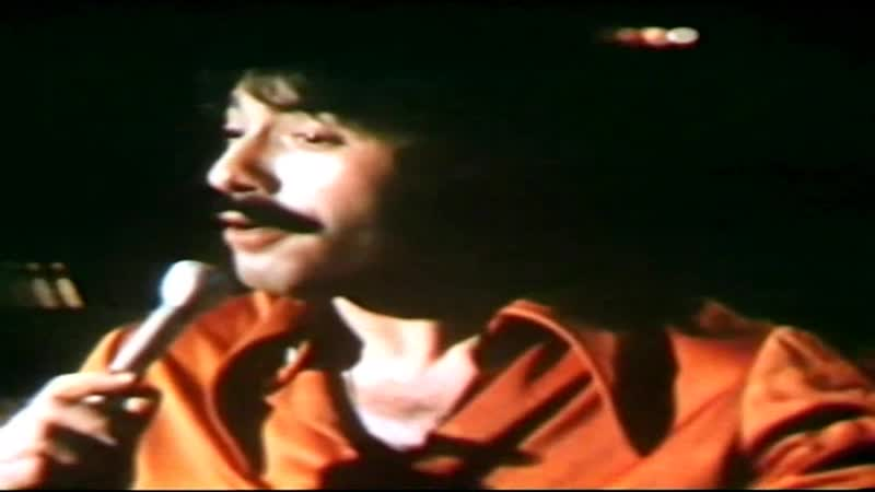 Tony Orlando Dawn - Say, Has Anybody Seen My Sweet Gypsy Rose