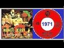 Mungo Jerry - Milk Cow Blues Vinyl