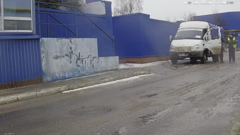 26032020_Bor_Krazha_plenki_(sayt)