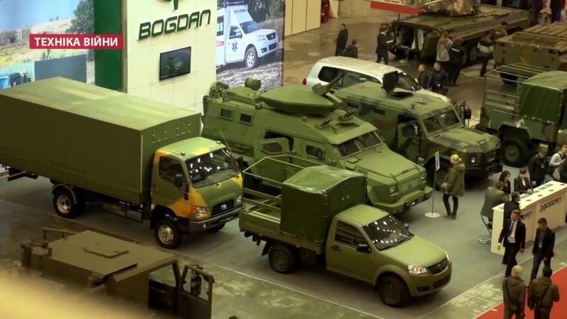 Техніка війни №53. Зброя та безпека. Авіасвіт-XXI. Euronaval
