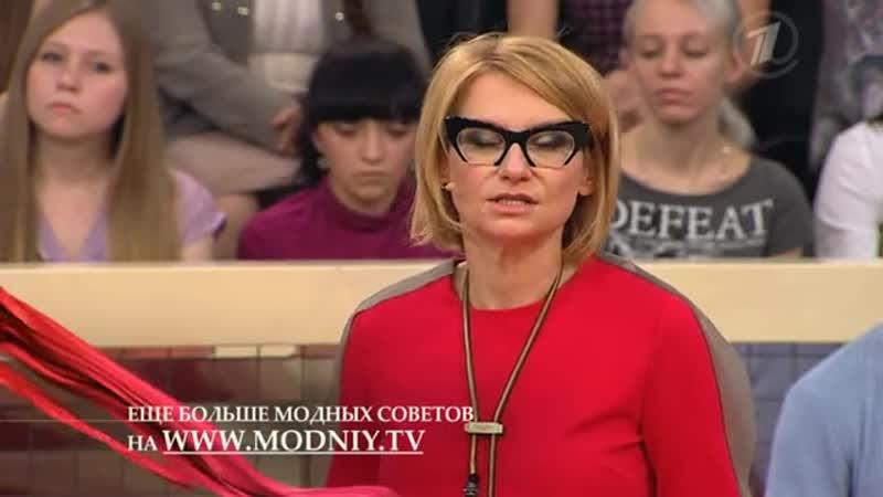Модный приговор 11 11 2013 Дело о взыскании супружеских долгов