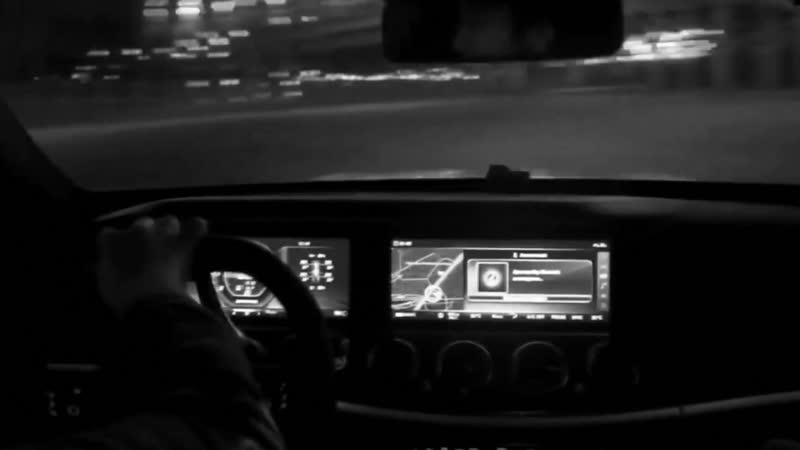Честер Небро - Для живых (VIDEO 2020) честернебро