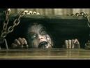 ЗАКЛЯТИЕ (2013) ужасы, триллер, детектив, пятница, кинопоиск, фильмы , выбор, кино, приколы, ржака, топ