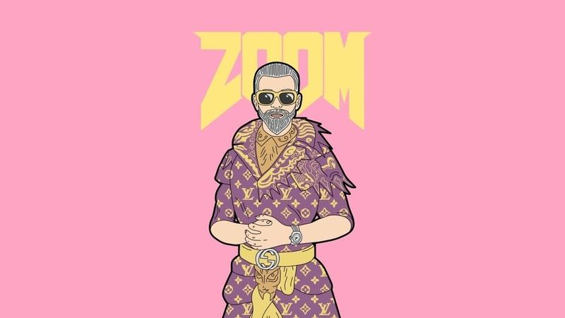 SHEOGORATH ZOOM FULL ALBUM