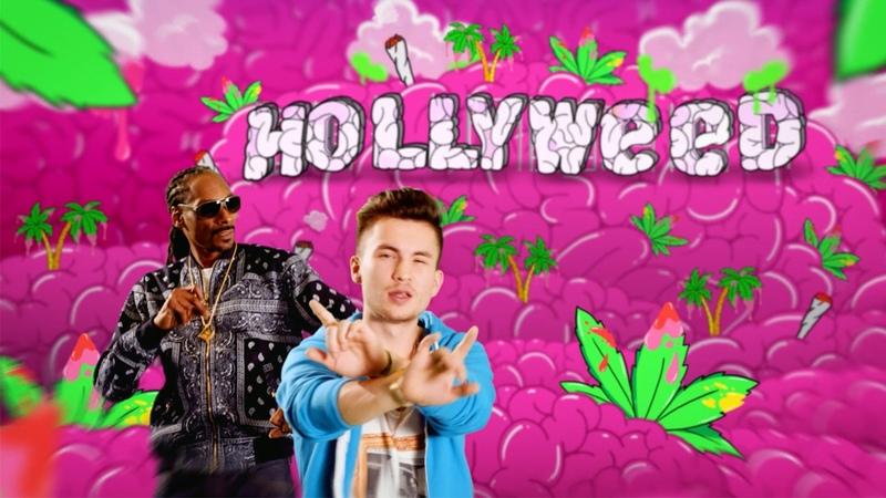Arman Cekin - California Dreaming ft. Snoop Dogg Paul Rey (Official Music Video)