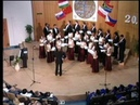 Canticum Novum - Richard Genee - Insalata Italiana