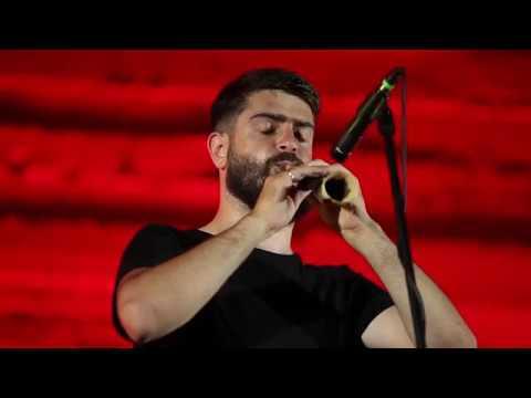 Your Song Hayk Karoyi Karapetyan