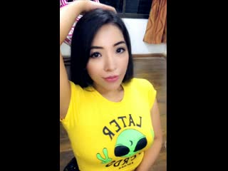 Myanmar doctor Nang Mwe San nude sexy leaked the fappening - Free Porn