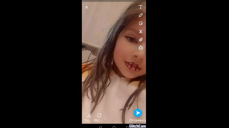 VideoGlitch_20200711_223304.mp4