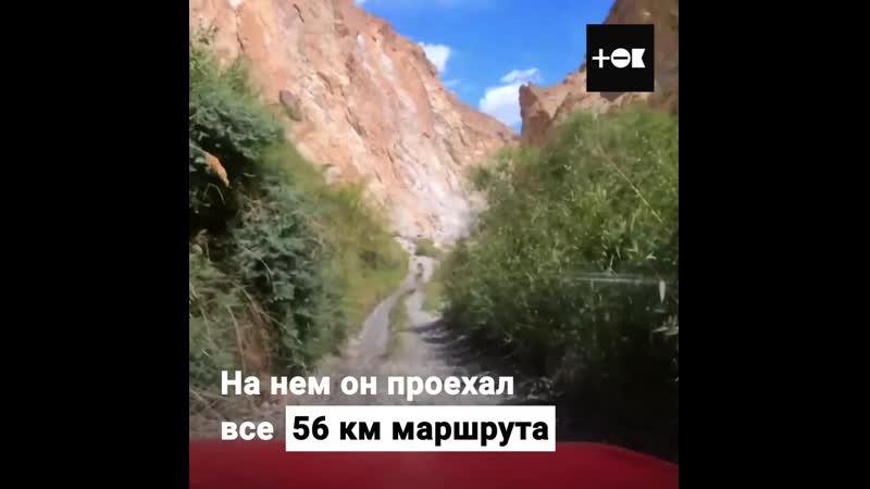 Самая опасная дорога в мире cfvfz jgfcyfz ljhjuf d vbht