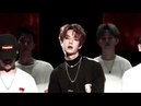 王一博 x 康师傅冰红茶 IN 迪士尼/Wang Yibo Dance/Drop It Like It's Hot Candy Shop Remix 50 Cent/Vương Nhất Bác