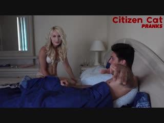 С женой [sex porn порно минет секс amateur oral студентка blowjob]1