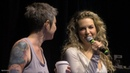 2020 VegasCon Kim Rhodes and Briana Buckmaster Full Saturday Panel Supernatural