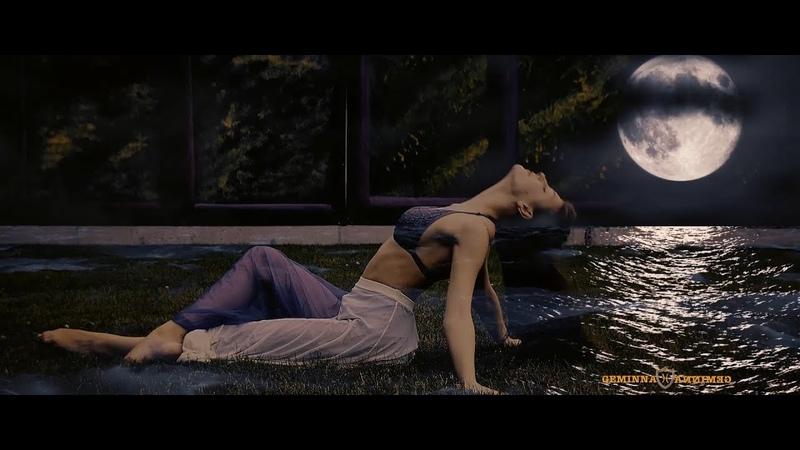 MOONLIGHT by Mustafa Avşaroğlu Emotional Piano Cello Epic Music