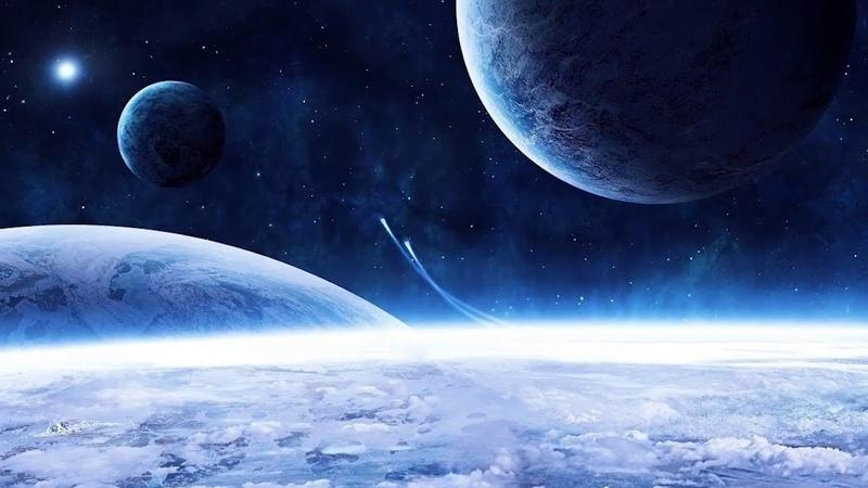 Планеты в системе TRAPPIST-1 могут быть пригодны для жизни