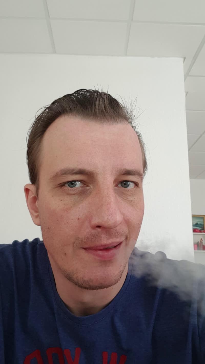 Михаил live stream on VK.com