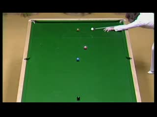 Snooker Hotshots Presented by Ronnie O'Sullivan