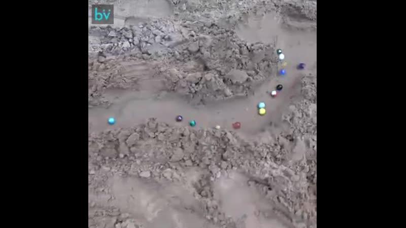 Песчаные гонки игры взрослых мальчиков svoimi rukami gif