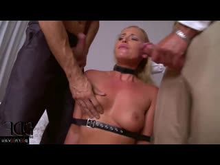 Kathia Nobili  anal,минет,Tits,GangBang,Blowjob,porno,pickup,swinger,public,сиськи,жопа,жестко,зрелую,групповуха