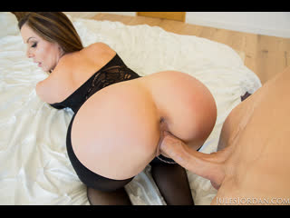 Kendra Lust - Kendra 10 Inches Is What I Want - All Sex Milf Big Tits Juicy Ass Cock Dick Lingerie Chubby Boobs Booty Busty Porn