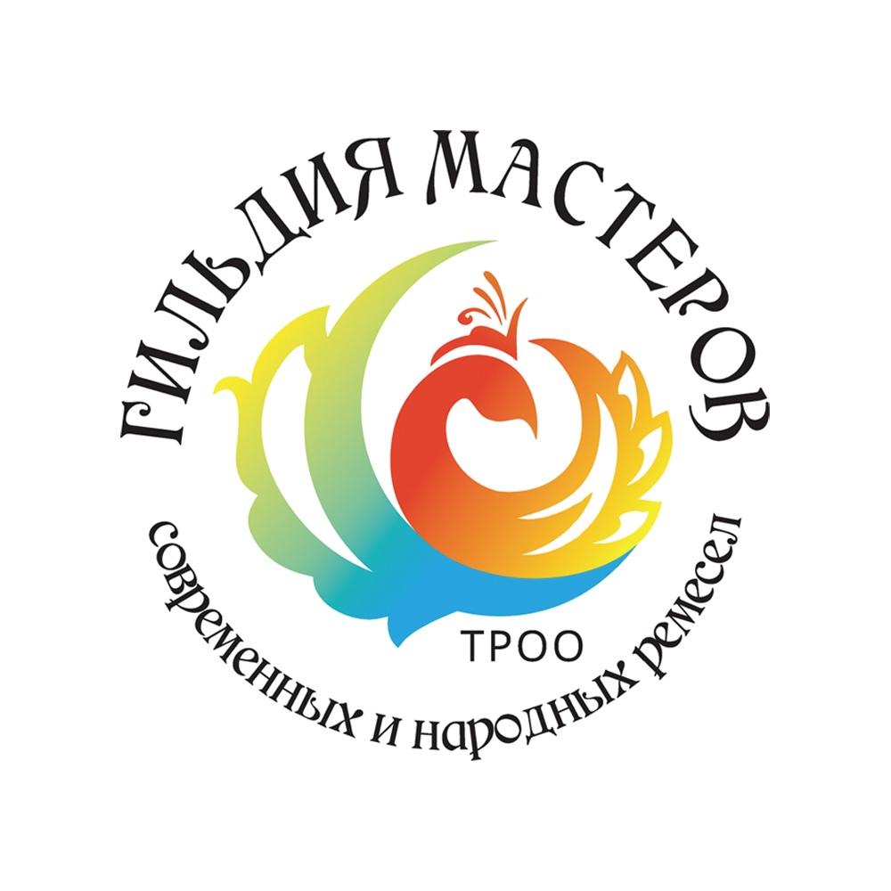 """Афиша Тюмень АКСЕССУАРНЫЙ ШИК """"ОТ ДОБРЫХ РУК"""""""