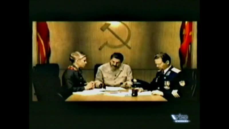 От винта Выпуск 27 1997 год Command Conquer Red Alert Duke Nukem