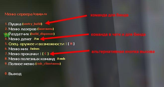 XPU9J8MGSaw.jpg
