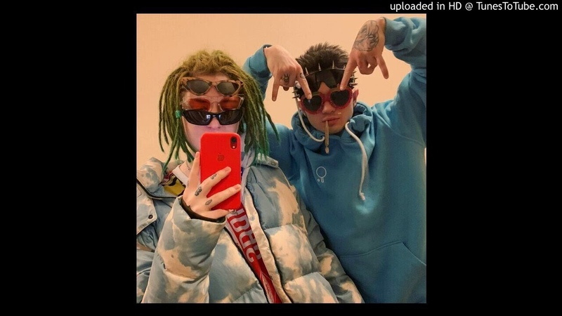 FOR SALE x MORGENSHTERN Type Beat Free Type Beat Rap Trap 67