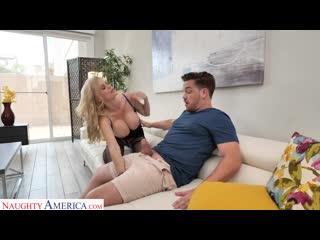 [NaughtyAmerica] Casca Akashova [Милф Зрел milf mature порн Секс Big Sex минет трах Сиськ Porn поп Киск Задниц попк porno Шлюх]