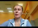 Восстановление движений в ноге после инсульта.Кисельникова М. В.