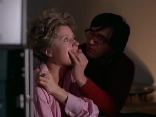 Страсть (Passion, 1982), режиссер Жан-Люк Годар