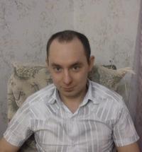 Сысоев Александр